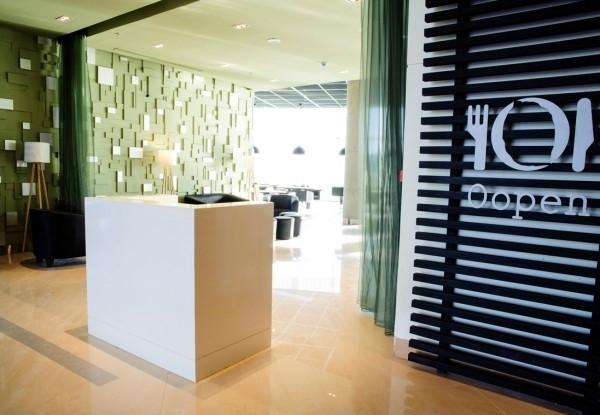 هتل ایبیس