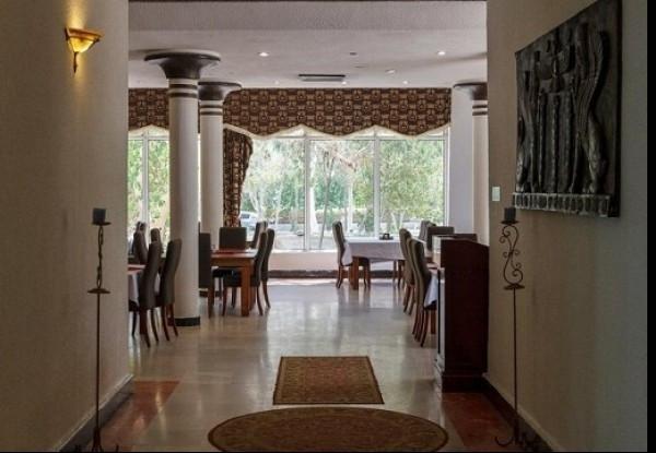 هتل لوتوس