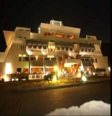 هتل-امیرکبیر